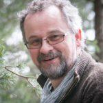 Václav Sojka